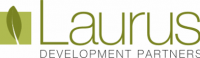 Laurus Development Partners